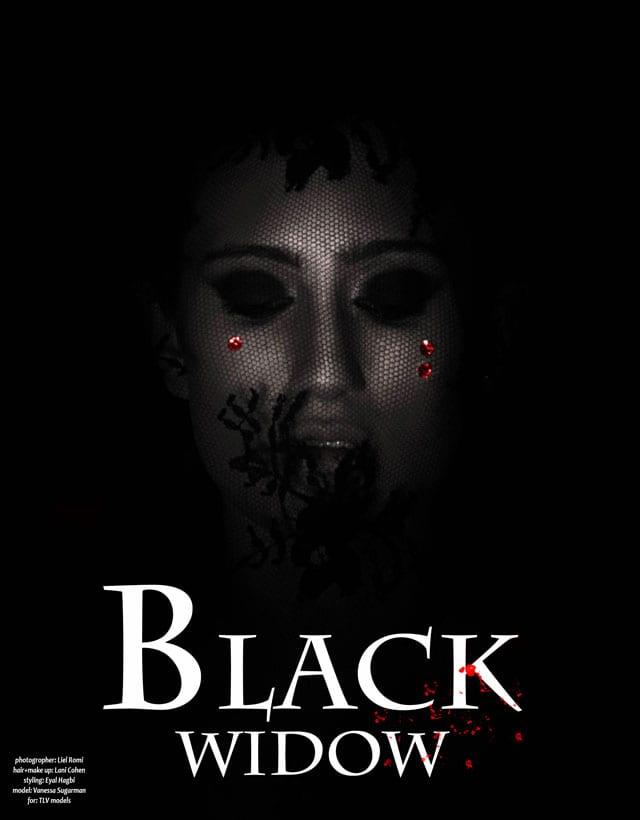 BLACK WIDOW-11