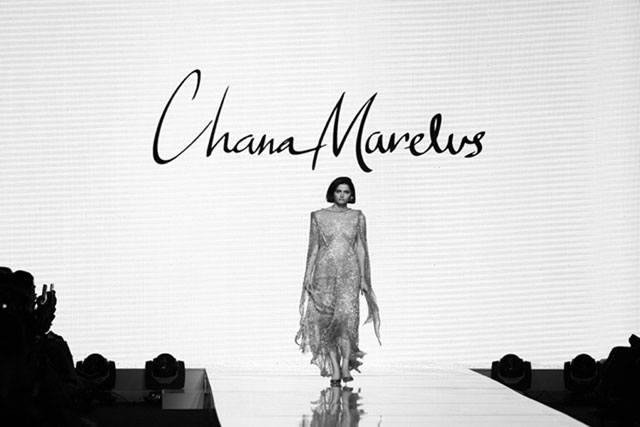שבוע האופנה גינדי תל אביב 2017: חנה מרילוס-131