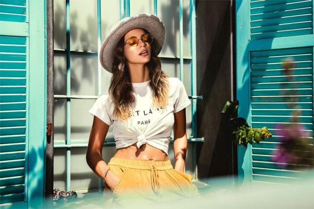 בצילום: צילום: עידן שיסטר, דוגמנית:עדן שחר ל-אלינור שחר, Photographer: Edan Shister, Model: Eden Shahar for Elinor Shahar Personal Management -8