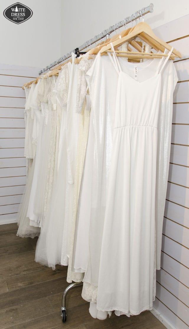 White Dress-2