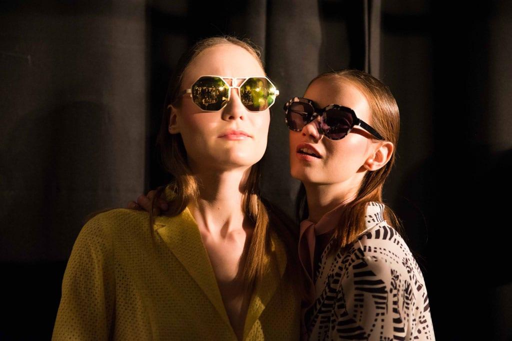 שבוע האופנה גינדי תל אביב 2017: גדעון אוברזון-20