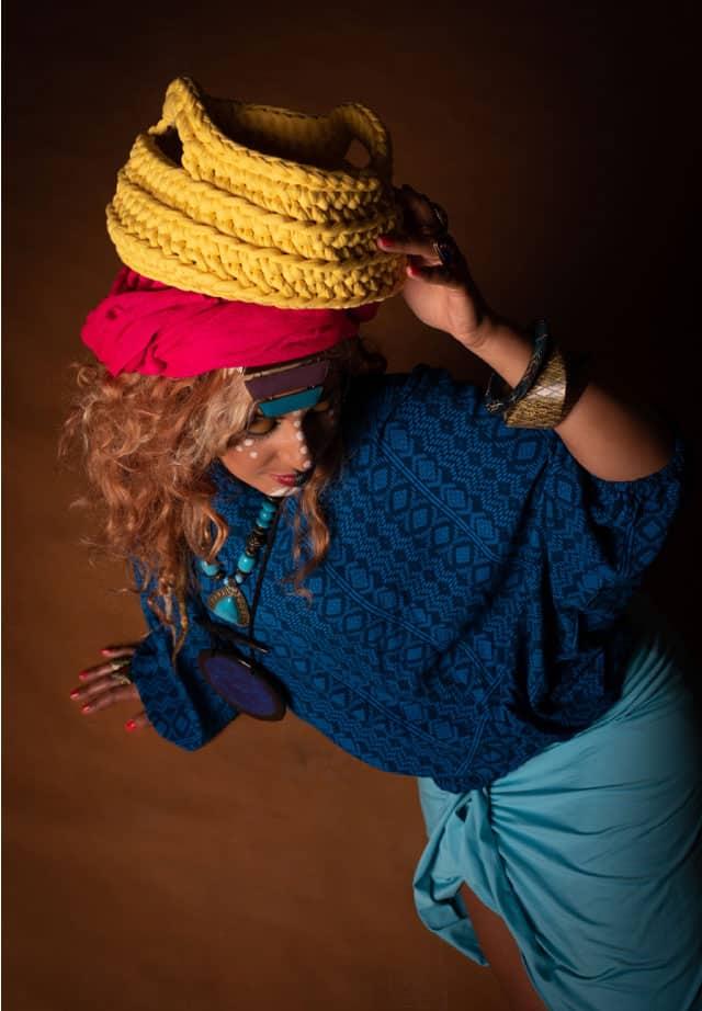 סטיילינג, דשה גושצ'ין, Dasha Gushchin, צילום, אוקסנה לוי, Oksana Levi, איפור, שחר פלצ'י, Shahar Palach, דוגמנית, הילה מנצור, Hila Mantzur, אופנה, Fashion, מגזין אופנה ישראלי, אופנה ישראלית, Fashion News, חדשות אופנה 2018, Fashion Articles, מגזין אופנה, Fashion Magazine, כתבות אופנה 2018, Efifo, מגזין אופנה אונליין, Photography, מגזיני אופנה ישראלים, מגזין אופנה 2018, עיתון אופנה 2018, הפקת אופנה -7