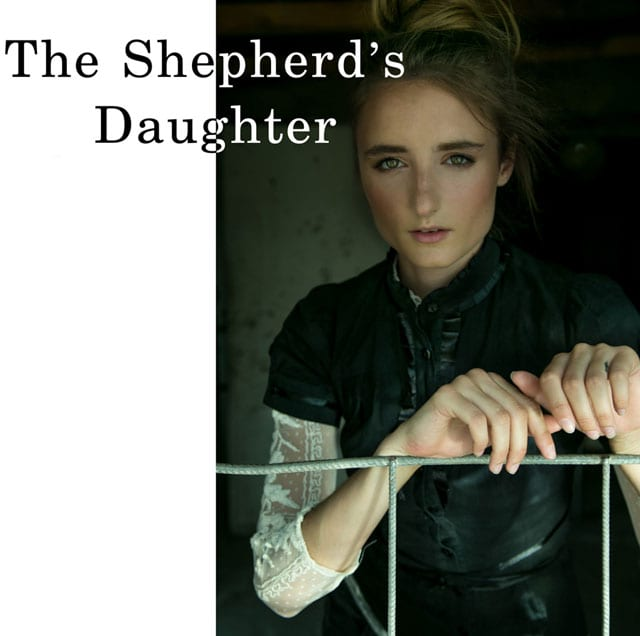 The Shepherd's Daughter-2