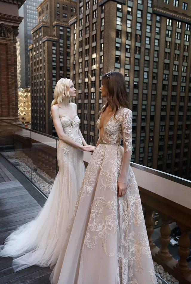 שמלות כלה בעיצוב אישי, שמלות כלה של ענבל דרור, שמלות ערב, שמלות ערב של ענבל דרור, שמלת כלה, שמלת כלה אלגנטית, שמלת כלה חריזה, שמלת כלה נסיכה, שמלת כלה פיות, שמלת כלה קייצית, שמלת כלה של ענבל דרור, שמלת ערב של ענבל דרור, שמלות כלה של ענבל דרור.</strong> צילום: אייל נבו