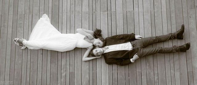 צלם חתונות ואירועים: אדיר לוטן-1