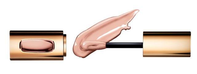 קולור ריש גלוס של לוריאל פריז. makeup, איפור, fashion, אופנה, efifo, אתר אופנה, prom, נשף פרום - 1