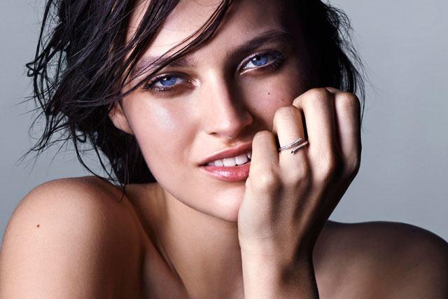 Mauboussin, טבעת כלה, טבעת נישואין, טבעת אירוסין, מגזין אופנה, מגזין אופנה אונליין, מגזין אופנה ישראלי, כתבות אופנה, Fashion, מגזין אופנה 2018, מגזין אופנה ועיצוב, Fashion Magazine - Efifo, אופנה - 110