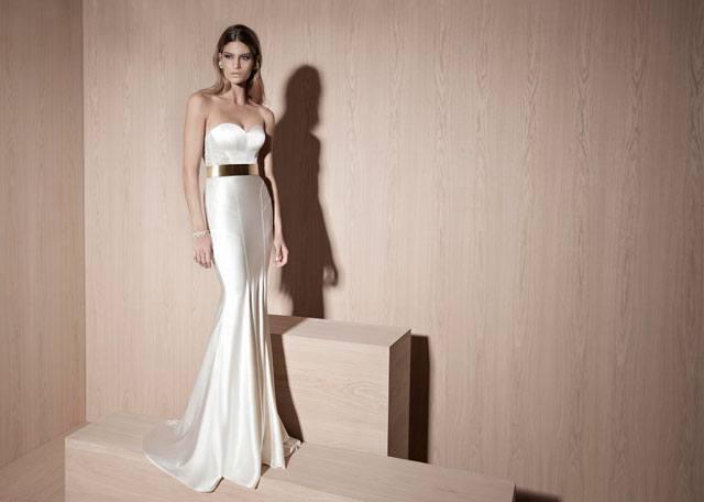 שרון גניש, צלם דודי חסון, מגזין אופנה, מגזין אופנה אונליין, מגזין אופנה ישראלי, כתבות אופנה, Fashion, מגזין אופנה 2018, מגזין אופנה ועיצוב, Fashion Magazine - Efifo, אופנה - 12