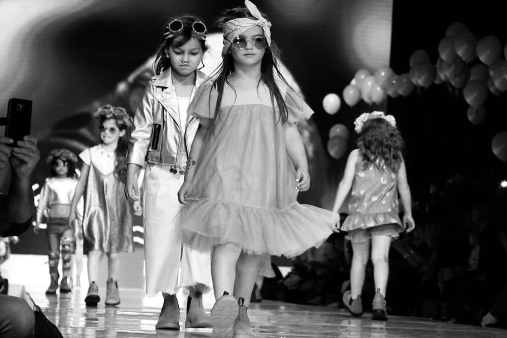 פלמינגו קיד בשבוע האופנה גינדי תל אביב 2017-620