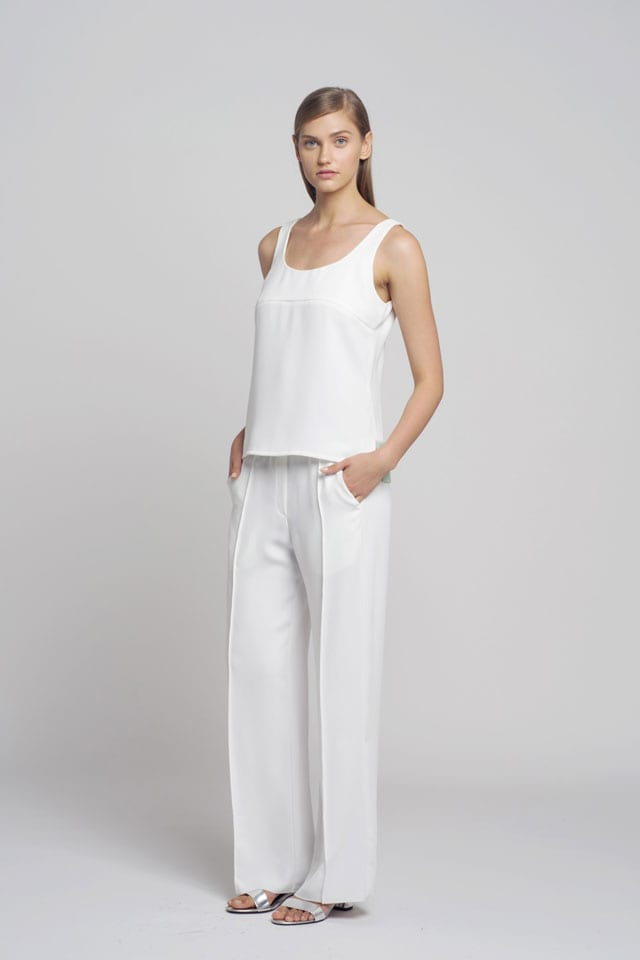 Trend, Fashion, Style, zara, זארה, סטייל, מגזין אופנה, כתבות אופנה, טרנדים, אופנה, אופנת גברים, אופנת נשים -180
