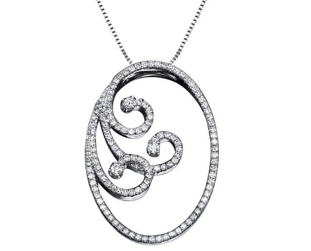 EFIFO. מגזין אופנה: יהלומים לסילבסטר, תכשיטי זהב לסילבסטר-5