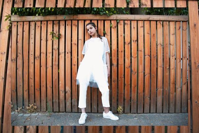 אופנת נשים, אופנת גברים: הפקת אופנה לחג שבועות תשע״ז: צילום: דניאל ואוריאל פחימה