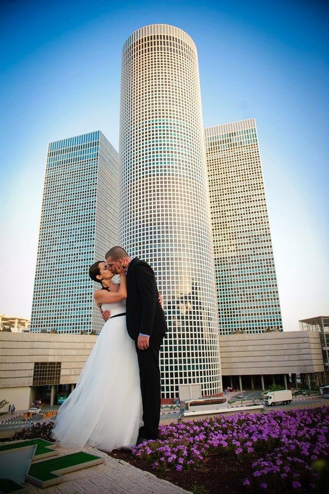 חתונה במיני ישראל, צילום חתונות, צילומי חתונה, מגזין אופנה, מגזין אופנה אונליין, מגזין אופנה ישראלי, כתבות אופנה, Fashion, מגזין אופנה 2018, מגזין אופנה ועיצוב, Fashion Magazine - Efifo, אופנה -