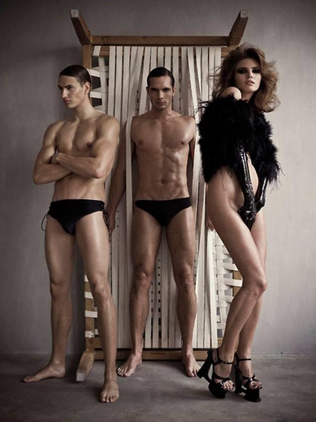 שרון מור יוסף, אופנה, צילום אופנה, מגזין אופנה, חדשות האופנה, כתבות אופנה - 12