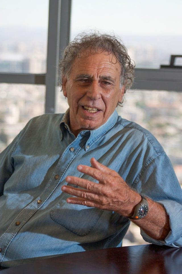 ישראל גודוביץ-1