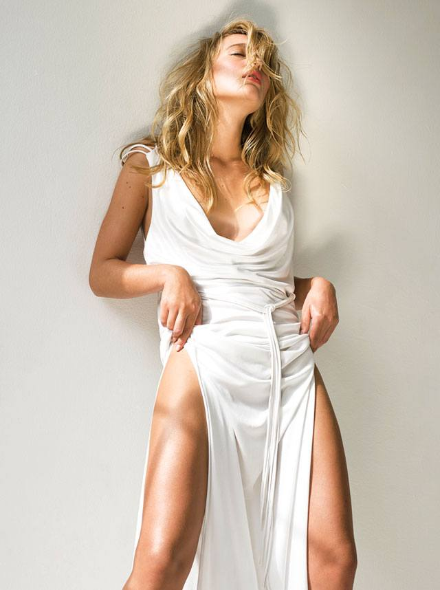 שרון מור יוסף, אופנה, צילום אופנה, מגזין אופנה, חדשות האופנה, כתבות אופנה - 132144