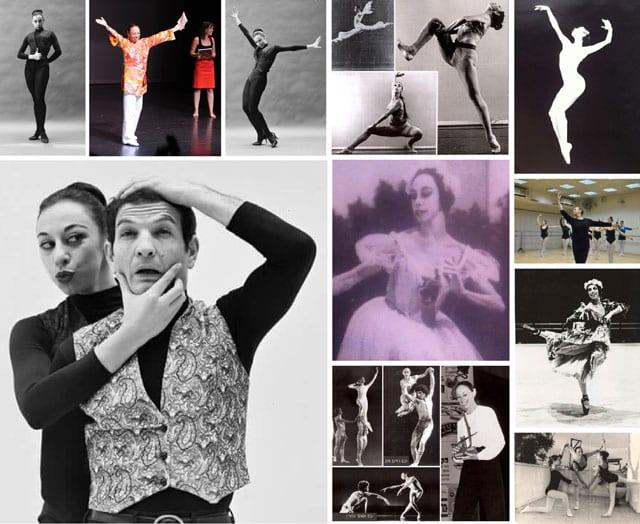 הפקת אופנה, טרנד, רטרו, וינטג׳. דידי פז, ג'יין בירקין, וארון הבגדים של נירה פז-2-11-66