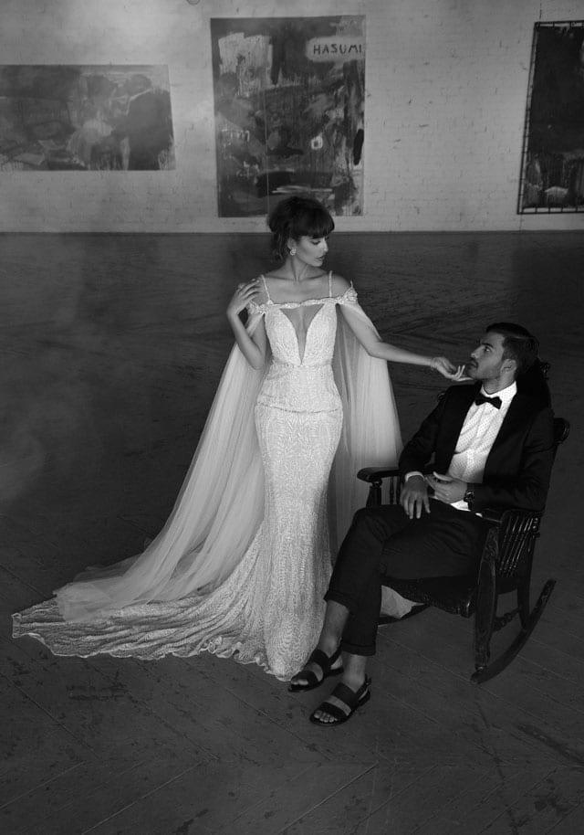 החתונות שלנו-4