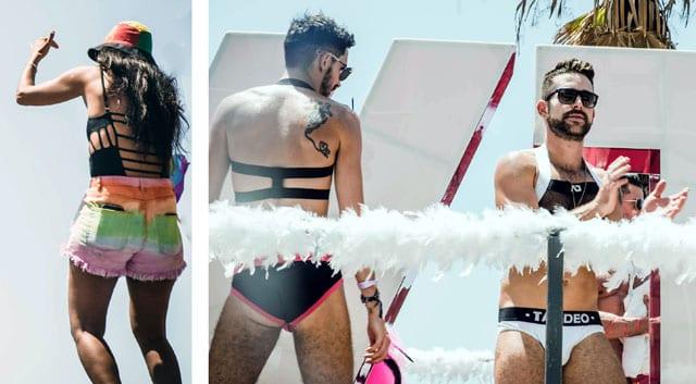 אופנה-Fashion-Israel-מגזין אופנה-מצעד-הגאווה-תל אביב-חדשות-האופנה_17
