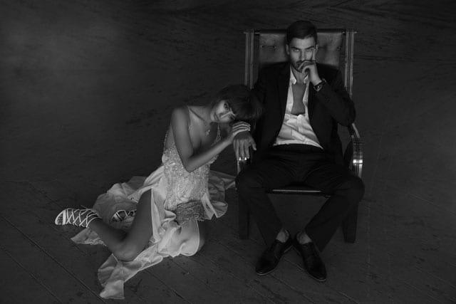 החתונות שלנו-