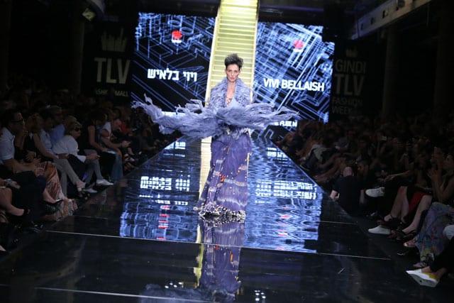 מגזין אופנה: שבוע האופנה גינדי תל אביב 2017-5