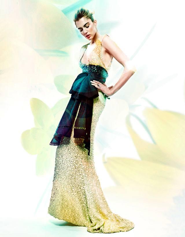 שרון מור יוסף, אופנה, צילום אופנה, מגזין אופנה, חדשות האופנה, כתבות אופנה - 132145