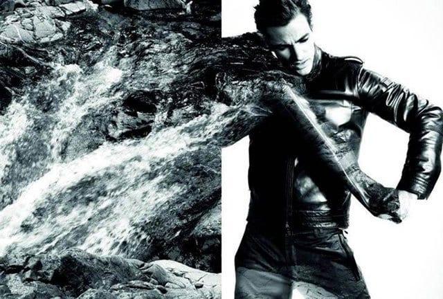 נתי לפידות, דוגמן, מגזין אופנה, מגזין אופנה אונליין, מגזין אופנה ישראלי, כתבות אופנה, Fashion, מגזין אופנה 2018, מגזין אופנה ועיצוב, Fashion Magazine - Efifo, אופנה - 05
