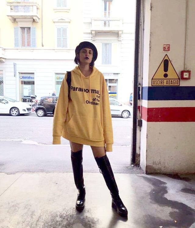 אפיפו, מגזין אופנה. נוי מוניס, שנקר-5