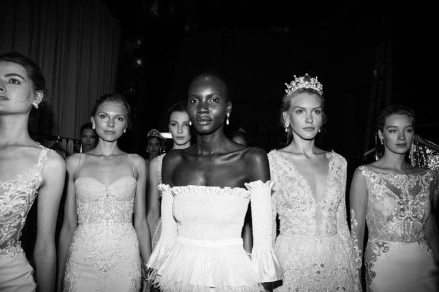 אלון ליבנה ניו יורק שבוע האופנה כלות 2017-7