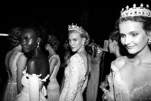 אלון ליבנה ניו יורק שבוע האופנה כלות 2017-6