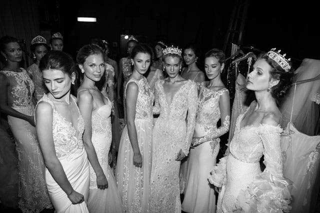 אלון ליבנה ניו יורק שבוע האופנה כלות 2017-5