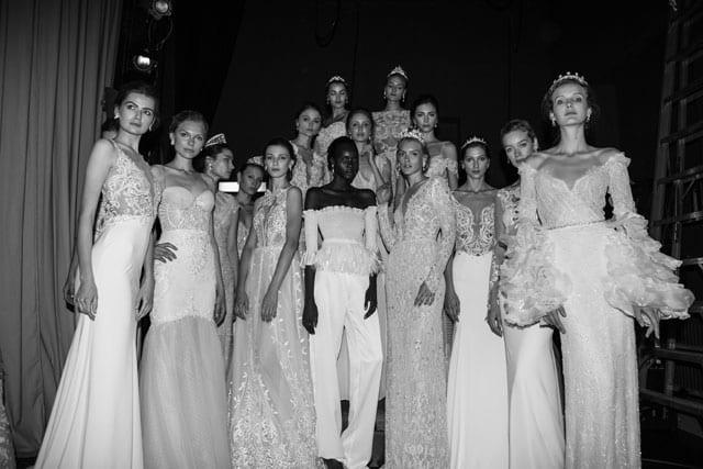 אלון ליבנה ניו יורק שבוע האופנה כלות 2017-8