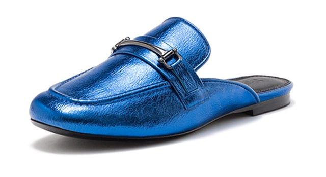 ברשקה - נעל  - טרנדים - סטייל - אופנת נשים - Fashion - אופנה ישראלית
