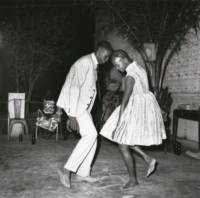 EFIFO מגזין אמנות. מוזיאון תל אביב, בנוגע לאפריקה-4