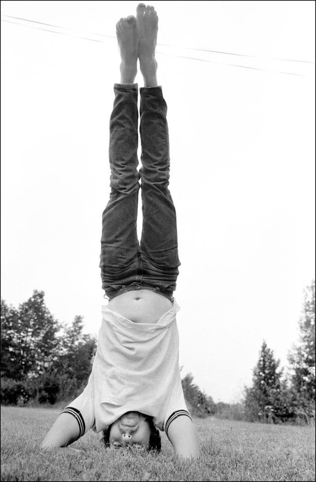 EFIFO מגזין אמנות. תערוכה לבוב דילן בבית התפוצות-6