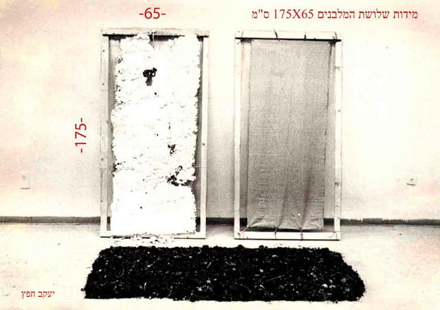 BUYES, BEUYS, BEUYS-10
