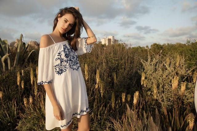 דר זוזובסקי - Trend, Fashion, Style, zara, זארה, סטייל, מגזין אופנה, כתבות אופנה, טרנדים, אופנה, אופנת גברים, אופנת נשים