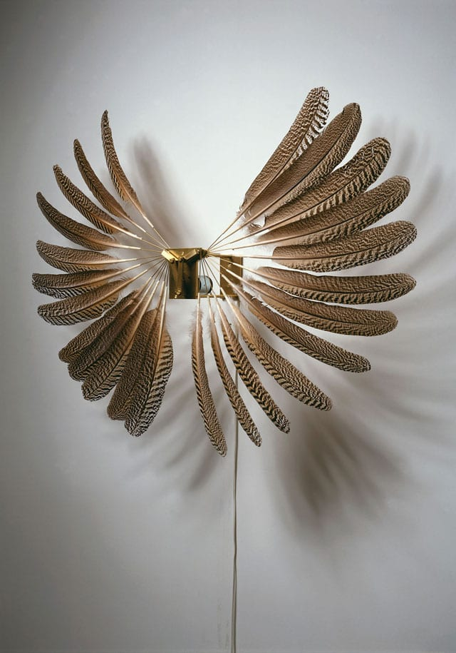 Contemporary Art from Germany1