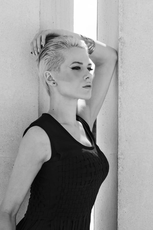 צילום:חגית ביבס - סטודיו גברא, מנחה: איתן טל, מנהלת הפקה:רעיה אלטמן, סטיילניג:חני ידגר, איפור:הדס סיני, עיצוב שיער:מיקלה סטון, ע. צילום:מיכאל בר נתן, דוגמניות:הלן בריהון (Helen Brihun)ל׳אלינור שחר׳,פולינה קליגר (polina kliger9) ל-HH Models, הפקת אופנה -אופנה, מגזין אופנה, חדשות אופנה, כתבות אופנה, Fashiom Magazine, Fashion, Efifo ,מגזין אופנה ישראלי, מגזין אופנה ועיצוב, עיתון אופנה, מגזין אופנה אונליין, טרנדים, סטייל -7