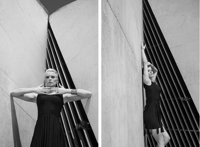 צילום:חגית ביבס - סטודיו גברא, מנחה: איתן טל, מנהלת הפקה:רעיה אלטמן, סטיילניג:חני ידגר, איפור:הדס סיני, עיצוב שיער:מיקלה סטון, ע. צילום:מיכאל בר נתן, דוגמניות:הלן בריהון (Helen Brihun)ל׳אלינור שחר׳,פולינה קליגר (polina kliger9) ל-HH Models, הפקת אופנה -אופנה, מגזין אופנה, חדשות אופנה, כתבות אופנה, Fashiom Magazine, Fashion, Efifo ,מגזין אופנה ישראלי, מגזין אופנה ועיצוב, עיתון אופנה, מגזין אופנה אונליין, טרנדים, סטייל -51