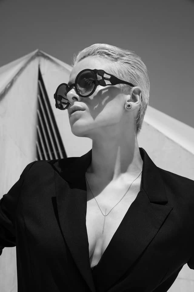 צילום:חגית ביבס - סטודיו גברא, מנחה: איתן טל, מנהלת הפקה:רעיה אלטמן, סטיילניג:חני ידגר, איפור:הדס סיני, עיצוב שיער:מיקלה סטון, ע. צילום:מיכאל בר נתן, דוגמניות:הלן בריהון (Helen Brihun)ל׳אלינור שחר׳,פולינה קליגר (polina kliger9) ל-HH Models, הפקת אופנה -אופנה, מגזין אופנה, חדשות אופנה, כתבות אופנה, Fashiom Magazine, Fashion, Efifo ,מגזין אופנה ישראלי, מגזין אופנה ועיצוב, עיתון אופנה, מגזין אופנה אונליין, טרנדים, סטייל -5