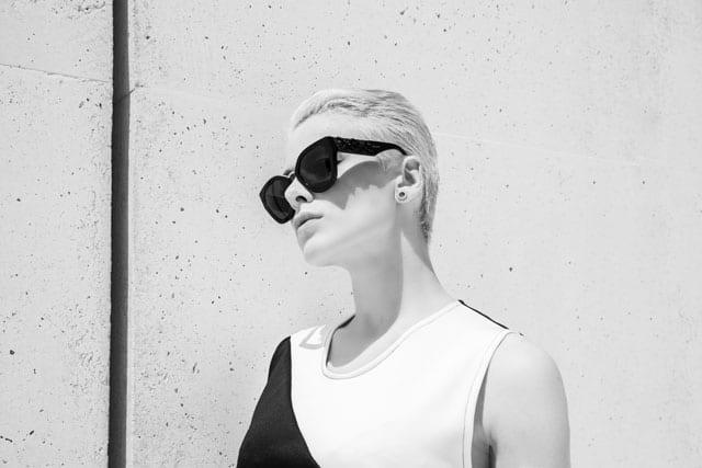 צילום:חגית ביבס - סטודיו גברא, מנחה: איתן טל, מנהלת הפקה:רעיה אלטמן, סטיילניג:חני ידגר, איפור:הדס סיני, עיצוב שיער:מיקלה סטון, ע. צילום:מיכאל בר נתן, דוגמניות:הלן בריהון (Helen Brihun)ל׳אלינור שחר׳,פולינה קליגר (polina kliger9) ל-HH Models, הפקת אופנה -אופנה, מגזין אופנה, חדשות אופנה, כתבות אופנה, Fashiom Magazine, Fashion, Efifo ,מגזין אופנה ישראלי, מגזין אופנה ועיצוב, עיתון אופנה, מגזין אופנה אונליין, טרנדים, סטייל -2