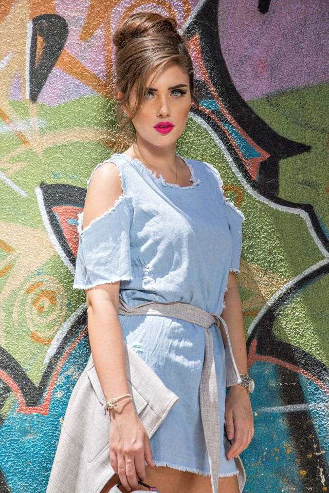 Tel Aviv street fashion-9