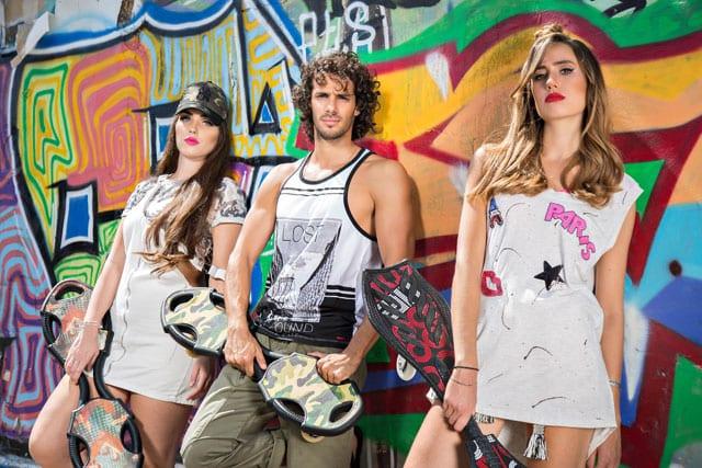 Tel Aviv street fashion-5