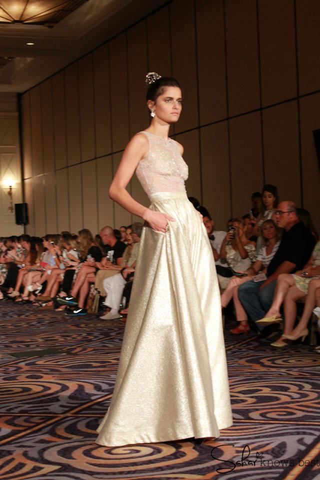 אלון ליבנה, אלון ליבנה שמלות כלה, שמלת כלה של אלון ליבנה, צילום סהר לזרי, מגזין אופנה, מגזין אופנה אונליין, מגזין אופנה ישראלי, כתבות אופנה, Fashion, מגזין אופנה 2018, מגזין אופנה ועיצוב, Fashion Magazine - Efifo, אופנה -3