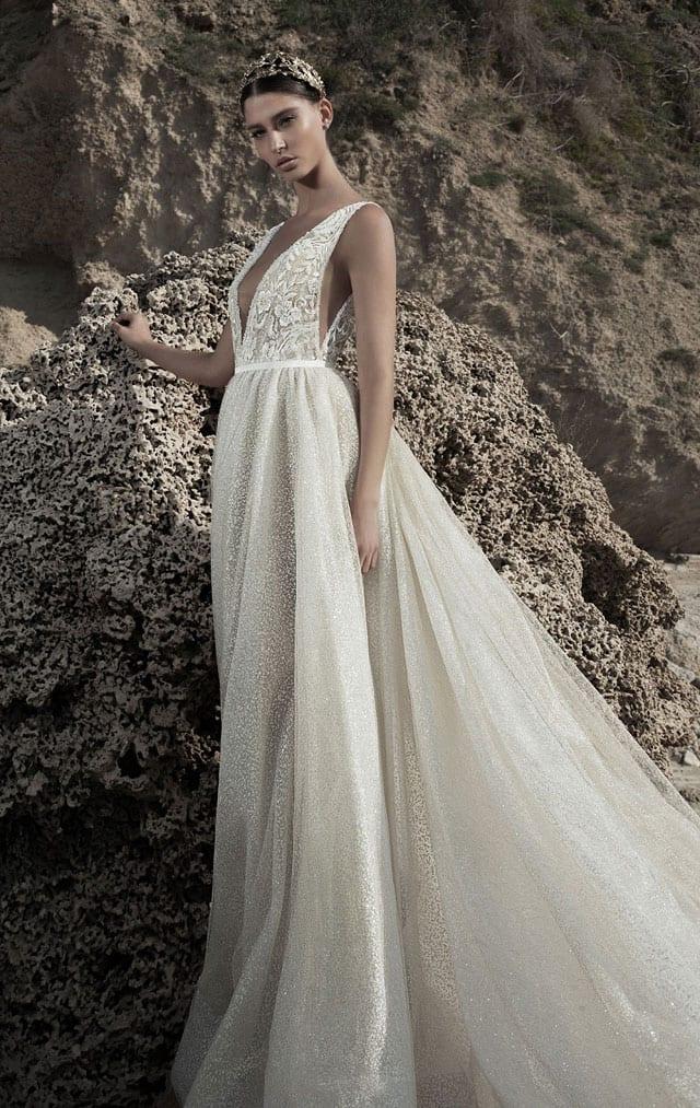 רוני דלומי התחתנה-4