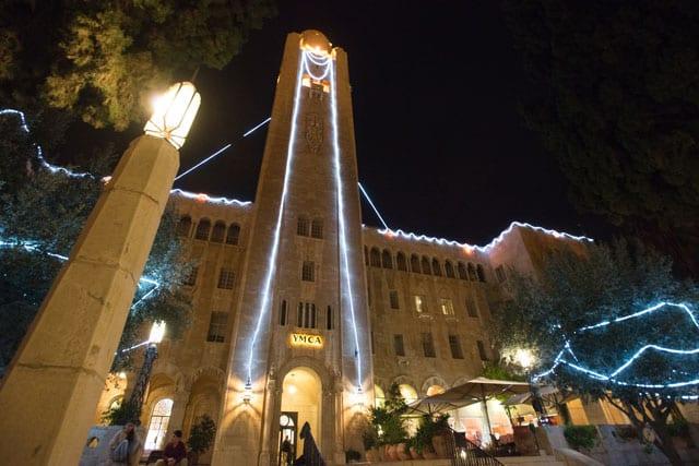 """""""חמשושלים"""" בירושלים 2015-3"""