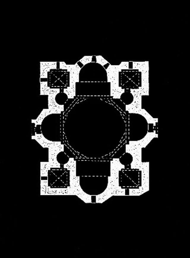 EFIFO. מגזין אמנות.תערוכת יחיד של דור גז, מהאמנים הישראלים המצליחים בעולם: ״האדם החולה של אירופה: המלחין״-3