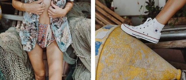 ג'קט: לילך אלגרבלי, תחתון בגד ים: רוקגלאם, נעליים: אולסטאר, הפקת אופנה:צילום: חן לוי (Chen Levi), סטיילינג: טל ליסטופסקי (Tal Listoffsky) -סטיילינגפרו שנקר, איפור: רותם אמסלם (Rotem Amsalem), דוגמנית: בר וויר (Bar Vayer), אופנה: מאניקין (Manikin), אופנה, Fashion, מגזין אופנה ישראלי, מכללה לצילום, בית ספר לצילום, אופנה ישראלית, Fashion News, חדשות אופנה, חדשות אופנה 2018, Fashion Articles, מגזין אופנה, Fashion Magazine, כתבות אופנה, צילום אופנה, כתבות אופנה 2018, Efifo, מגזין אופנה אונליין, Photography, מגזין אופנה ועיצוב, מגזיני אופנה ישראלים, בית ספר לאופנה 2018, מגזין אופנה 2018, עיתון אופנה 2018, אינסטגרם, שיער, סטייל, מגזין האופנה של ישראל -7