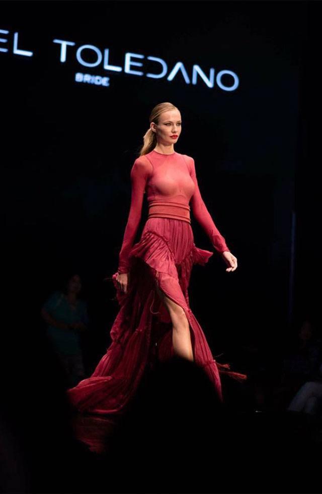אריאל טולדנו. הדבר הגדול הבא בעולם האופנה הישראלי-8